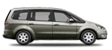 Used MPV for sale in Culloden